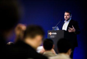 Portfolio Biztosítás 2018 konferencia