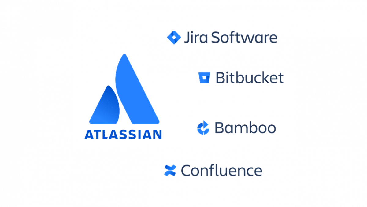 https://www.shiwaforce.com/wp-content/uploads/2019/08/atlassian-termekcsalad-e1566994992507.png