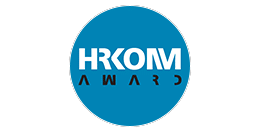 hrkomm awards