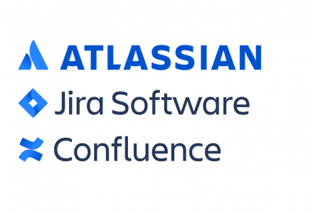 Atlassian termékcsalád: Jira, Confluence