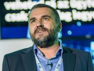 Kovach Anton előadása a 2017-es IVSZ MENTA konferencián.