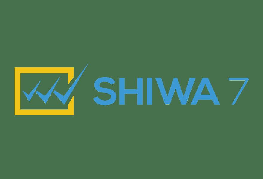 shiwa7 CMS