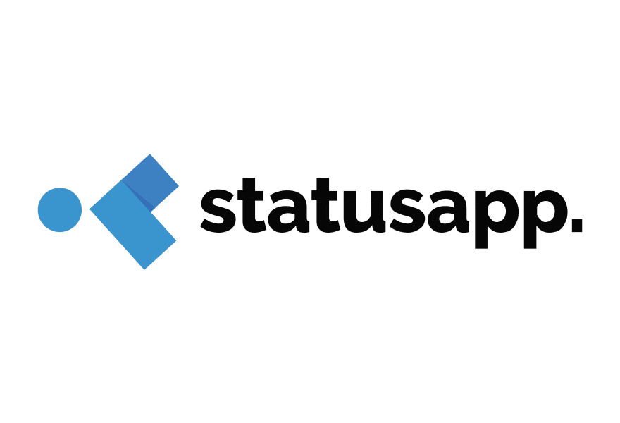 Statusapp
