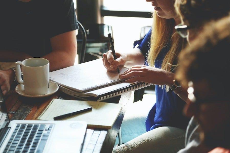 https://www.shiwaforce.com/wp-content/uploads/2020/06/people-coffee-meeting-team-7096-1.jpg