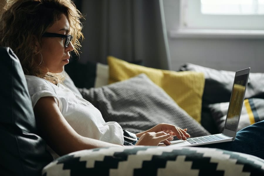 https://www.shiwaforce.com/wp-content/uploads/2020/06/photo-of-woman-using-her-laptop-4100942.jpg