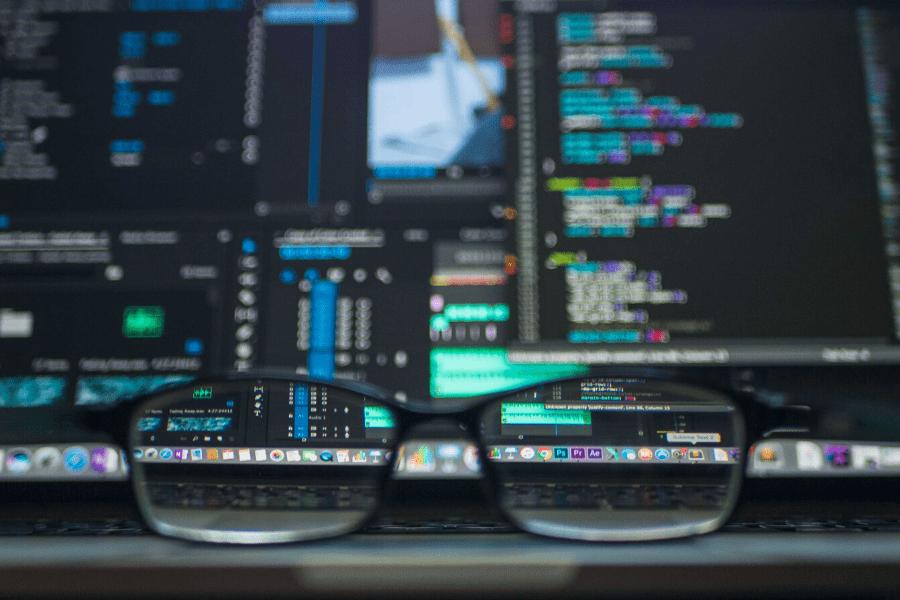 https://www.shiwaforce.com/wp-content/uploads/2020/07/agilis-szoftverfejlesztes.png
