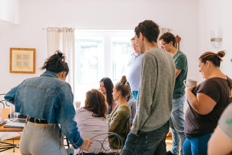 https://www.shiwaforce.com/wp-content/uploads/2020/07/five-people-standing-near-four-people-sitting-near-desk-1595386.jpg